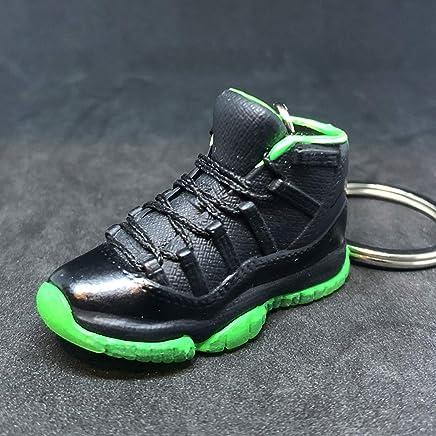 3591277f76c37 Amazon.com: Air Jordan Retro 11