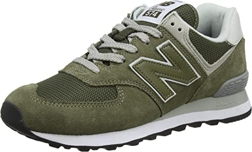 New Balance 574v2 Core, Sneaker Uomo : Amazon.it: Moda