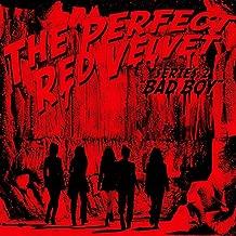 SM Entertainment RED VELVET - The Perfect Red Velvet (Repackage Album) CD+Photocard+Photobook+Extra Photocards Set