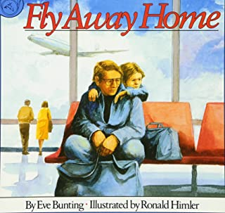 Best fly away home bunting Reviews