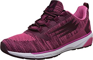 DFY Women's Endure Running Shoes