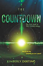 The Countdown (The Taking Book 3)