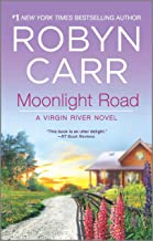 Moonlight Road (A Virgin River Novel Book 11) PDF