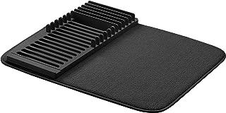 Best plastic drying rack Reviews