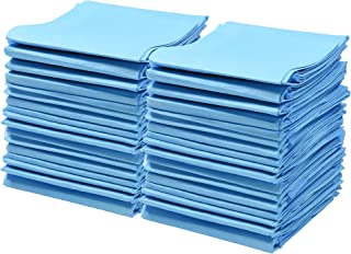 A World Of Deals Disposable Blue Underpad 23 X 36, 150/Case