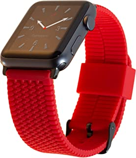 Best nato watch band apple watch Reviews