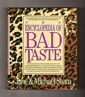 Best bad taste online Reviews