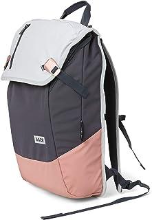 AEVOR Rucksack Daypack Chilled Rose 18 + 10 L