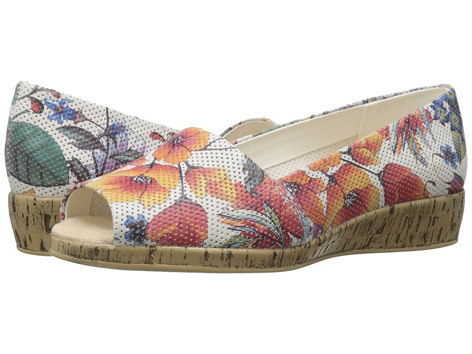 A2 by Aerosoles Sprig BreakAffordable and distinctive shoes
