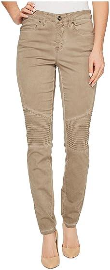 Jeans, Tan, Women | Shipped Free at Zappos