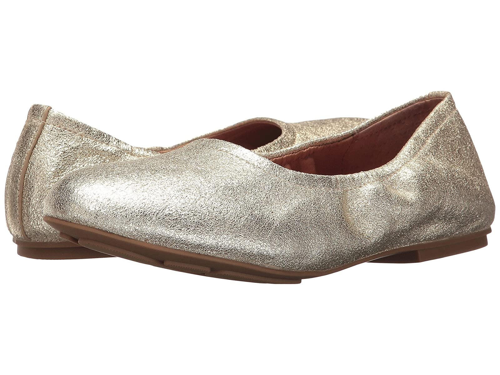 Gentle Souls by Kenneth Cole PortiaCheap and distinctive eye-catching shoes