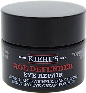 Kiehl s Age Defender Eye Repair Cream 0.5 Ounce