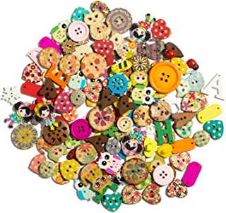 Best button letter craft Reviews