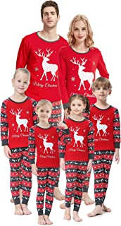 boys size 14 holiday pajamas