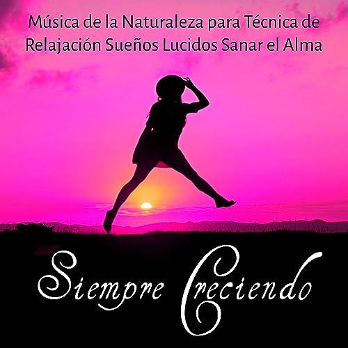 Relax (Clases de Yoga para Principiantes) by Musica de Yoga ...