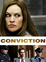 Best watch the movie conviction Reviews