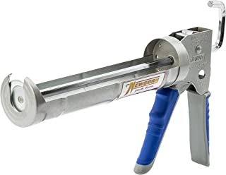 Best dripless caulk gun instructions Reviews