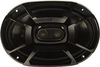 Best waterproof 6 by 9 speakers Reviews