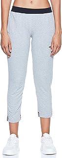 Adidas Women's Design 2 Move 7/8 Pants Pants