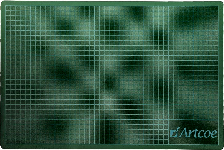 Cutting Mats A3 Green (Each)
