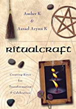 Best the craft ritual Reviews
