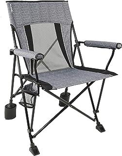 Kijaro Rok-it Chair