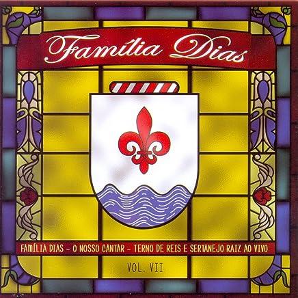 TERNO REIS DIAS DE BAIXAR FAMILIA CD