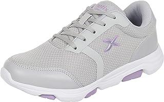 Kinetix TIGLON W 1FX Spor Ayakkabısı Kadın