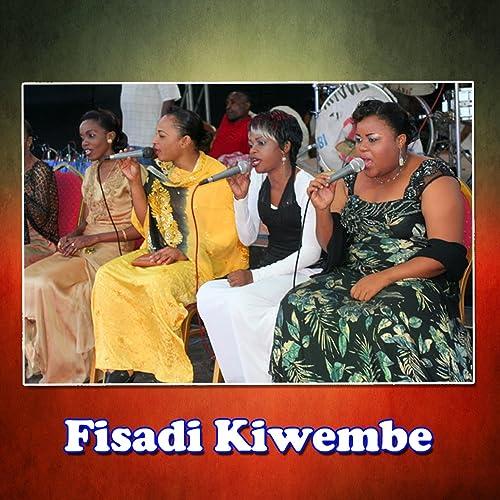 Fisadi Kiwembe by East African Melody on Amazon Music - Amazon.com