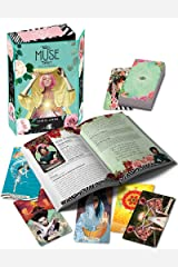 THE MUSE TAROT - EDITION FRANCAISE (COFFRET) Paperback