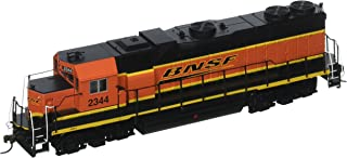 gp38 2 locomotives for sale