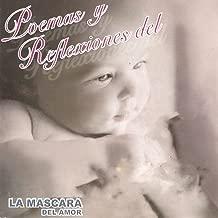 Poemas Y Reflexiones Del Alma