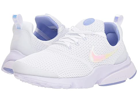 Pink Barely Fly Grape Nike Stardust PulseWhite Summit White White Presto White WhiteWhite White Black Ice Bio Anthracite Twilight Beige WhiteStorm BlackCoral WhiteGuava Summit OqTwgqx