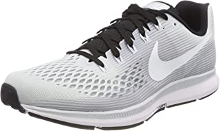 Air Zoom Pegasus 34 Mens 880555-001