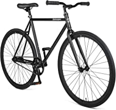 Best no gear bike Reviews