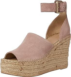 Marc Fisher LTD Women's Mladalyn Platform Sandal