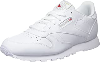 88b9fbc37a24 Amazon.fr : Reebok - Chaussures fille / Chaussures : Chaussures et Sacs