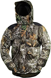 Rivers West Men's Hunting Waterproof Ambush Jacket