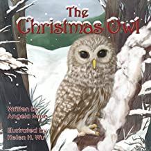 Best christmas owl story Reviews