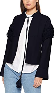 Ministry of Style Women's Avani Jacket