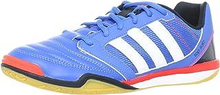 adidas - Football - Free Football Top Sala