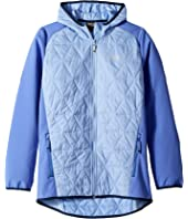 Grassland Hybrid Jacket (Infant/Toddler/Little Kids/Big Kids)