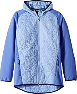 Grassland Hybrid Jacket (Infant/Toddler/Little Kids/Big Kids)