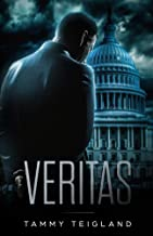 Veritas (Truth Seekers Book 1)