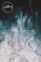 Hillsong Worship - Open Heaven River Wild Live 2015