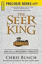 Best the seer king Reviews