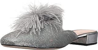 Women's Gala Slip-On Loafer