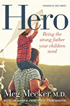 Best need a hero book Reviews
