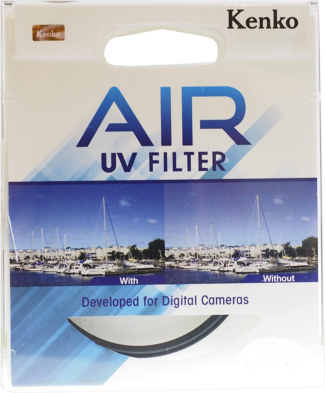 Kenko 49mm UV Series Regular security store Filter E