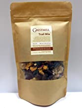 product image for Homestead Gristmill — Non-GMO, Chemical-Free, All-Natural Trail Mix (2 Pack)